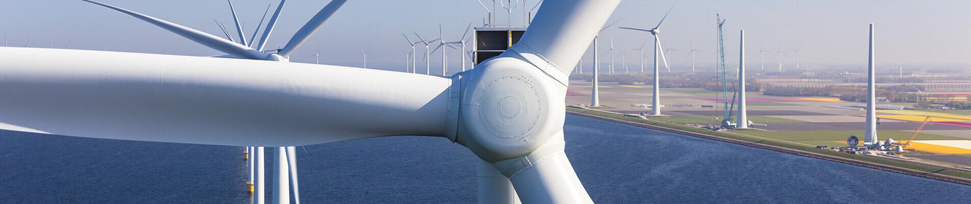 Windmolen-Energie_300590563